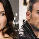 "Casting Featured Male Role in DreamWorks Pictures ""The Girl On The Train"" Starring Emily Blunt & Chris Evans"