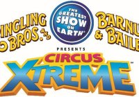 Auditions for Ringling Bros in Chicago