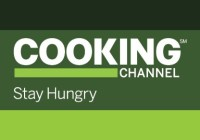 cooking-channel