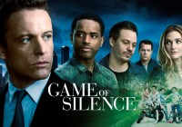 Game of silence casting call