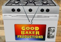 Good Baker Productions
