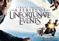 """online auditions for """"A Series of Unfortunate Events"""" Netflix series"""