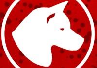 Whitedog-circle