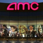 AMC Theaters TV Commercial Casting For Kids in Chicago