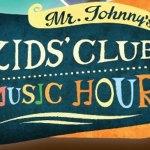 Weekly Show Kids Club Music Hour Casting Kids & Teens in Austin Texas