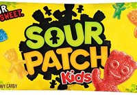 sour patch kids show now casting