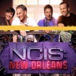 Casting Call out For NCIS: New Orleans, Paid Background Actors in NOLA