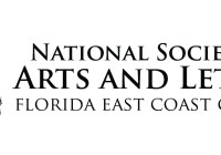 National Society of Arts and Letters Florida