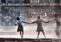 The Birmingham Children's March