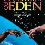 "Pittsburgh PA Theater Auditions for ""Children of Eden"""
