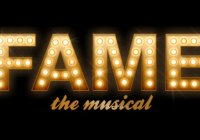 Fame musical Canada