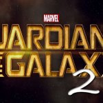 "New Casting Call Out For Marvel's ""Guardians of the Galaxy 2″"