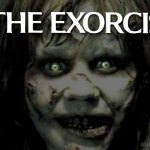 "Casting Call for ""The Exorcist"" TV Series in Chicago – Kids, Teens and Adults"
