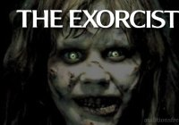 The Exorcist remake now casting in Chicago