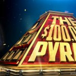 "Try out for ABC ""The $100,000 Pyramid"" Game Show"