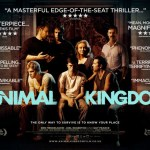 """Open Casting Call in Oceanside for New TV Show """"Animal Kingdom"""""""