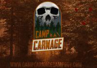 CampAd-image