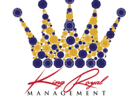 King Royal Management