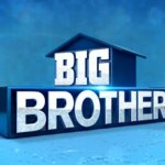 Tryout for CBS Big Brother 2017 / 2018 Seasons