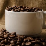 Auditions in Toronto For Upcoming Coffee Commercial / Ad Spot