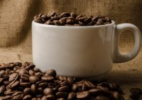 Toronto Canada and GTA area talent for coffee TV commercial