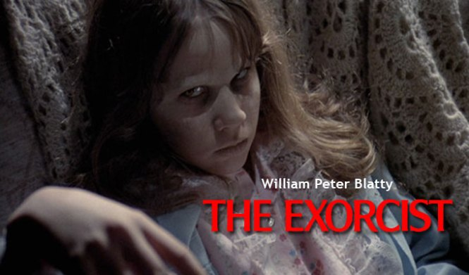 The Exorcist - New Castings Out for FOX Horror TV Series in Chicago