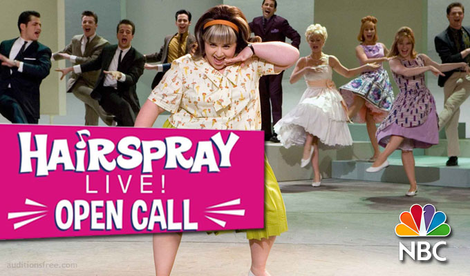 company live phone calls teen