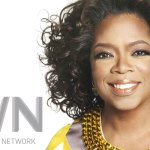 """Casting Call for Dancers on Oprah Winfrey New Show """"Queen Sugar"""" in NOLA"""
