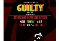 GUILTY_POSTERFLYER1