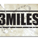 "Auditions in Vancouver for Triathlon Feature Film ""13 Miles"" – Lead and Supporting Roles"