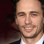 "Cast Call in NYC for Extras in ""The Deuce"" Starring James Franco"