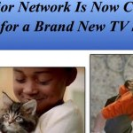Major Network Casting Kids for A Brand New Show