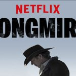 """""""Longmire"""" is Casting Cowboys in New Mexico"""
