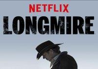 longmire-5-netflix