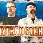 "Casting Call for The New ""Mythbusters"" Myth Busting Team – Nationwide"