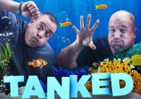 casting new season of Tanked