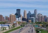 Minneapolis_skyline_151