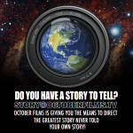 Do You Have a Unique Story That Should Be Told on a TV Show?