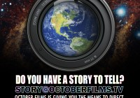 TV story casting