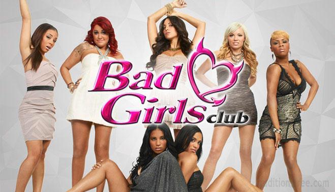 free bad girls club 2016