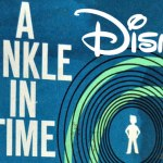 Disney Movie Auditions for Kids Coming to Pittsburgh and Cleveland