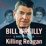"Casting Call for ""Killing Reagan"" in Atlanta"
