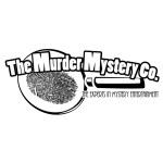 Auditions in Dallas for Paid Acting Job with Murder Mystery Company
