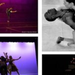 Project21 Dance Company Auditions for Summer 2016 in L.A.