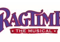 Ragtime musical national tour
