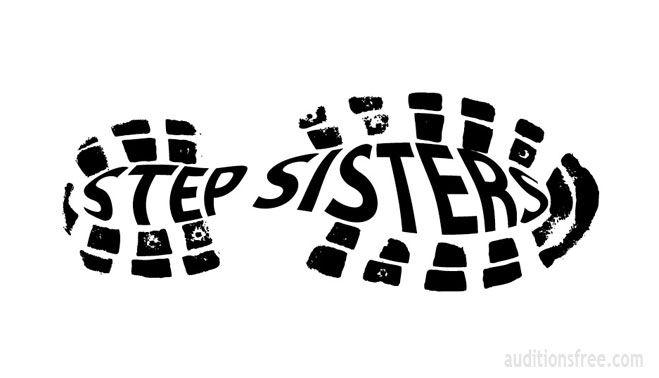 Feature Film Step Sisters Casting Call Featured Roles Atlanta further Polaris Live Stream likewise 3 moreover 99297 Human Reproduction Worksheets further Planner 20stickers. on netflix college