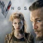 "Open Casting Calls Announced for ""Vikings"" Season 5"