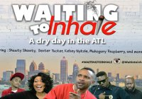 waiting-to-inhale-movie