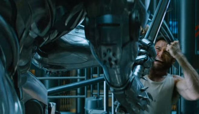 movie watch wolverine 3 fulllength online