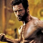 "New Casting Call Out for Marvel's ""Wolverine 3″ in Nola"